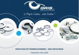 image index égalité femmes-hommes
